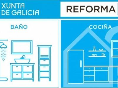 Plan reforma17