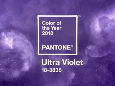 O Reinado do Ultraviolet