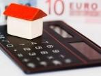 Consejos para solicitar presupuesto de reforma
